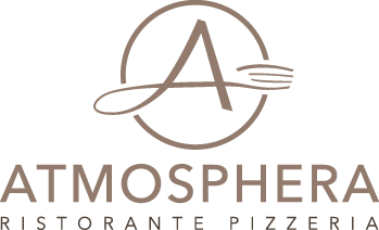 atmosphera ristorante