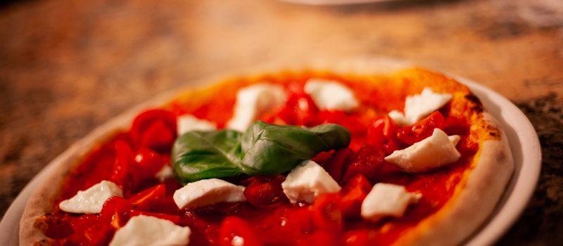 Pizzeria lignano