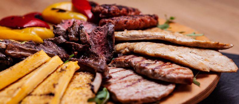 Ristorante carne jesolo